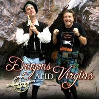 New Celtic CDs