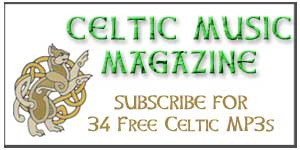 Celtic Music Magazine