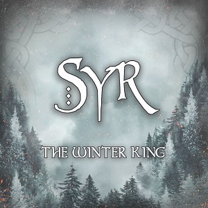 Syr Winter King